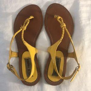 Steve Madden sandal